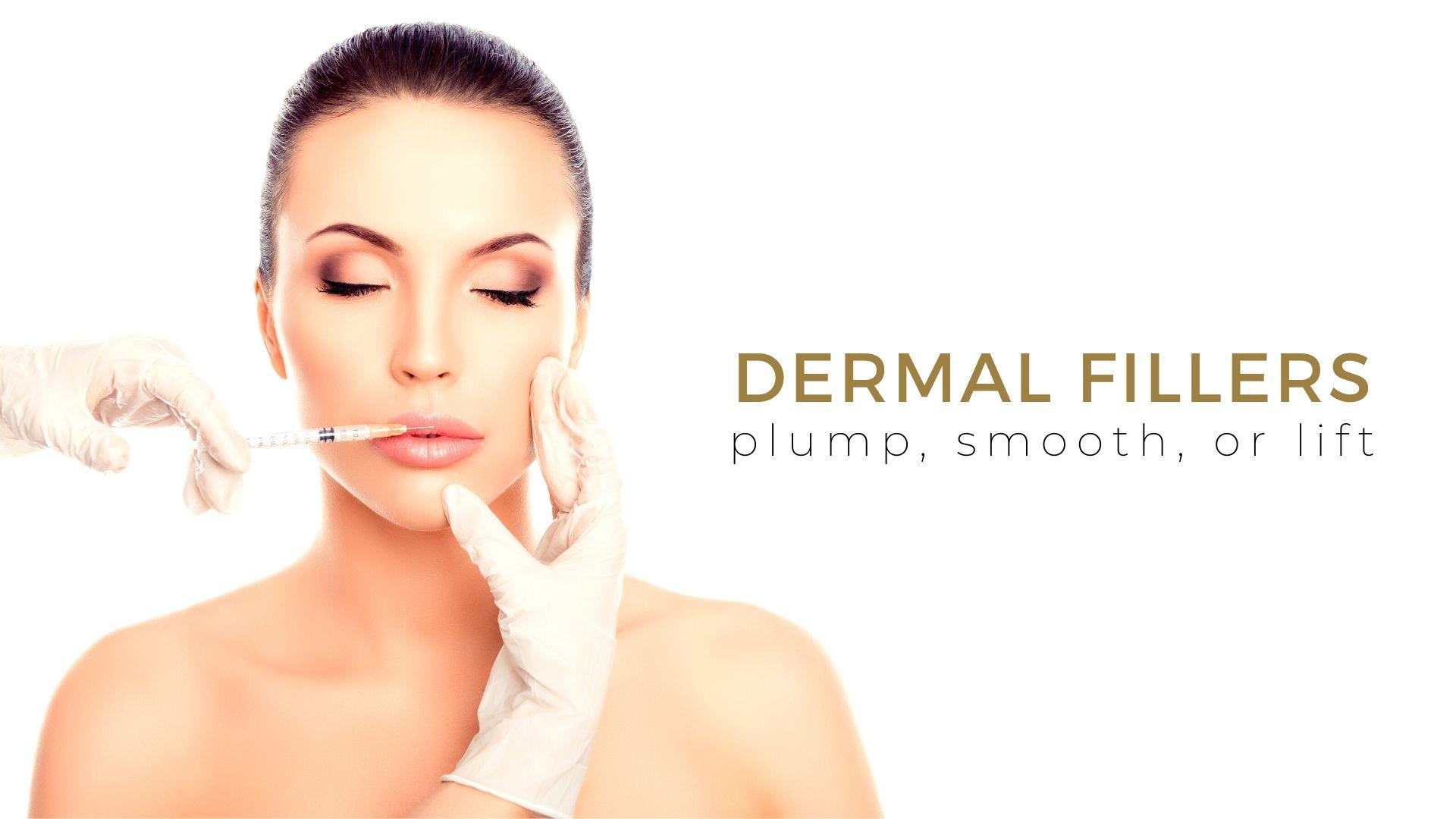 Where To Buy Botox Using PayPal | Buy Dysport-Dermal Fillers Online